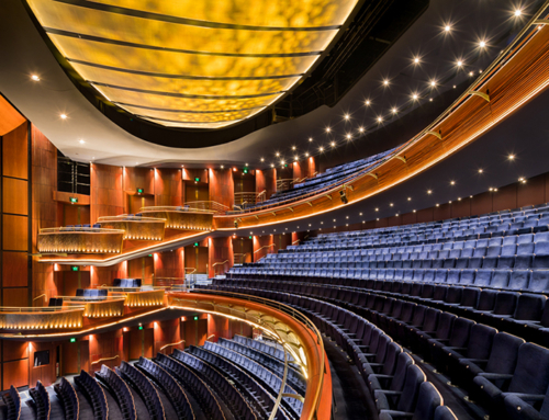 Radiant – Sydney Lyric Theatre